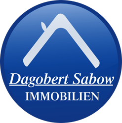 https://www.sabow-immobilien.de/